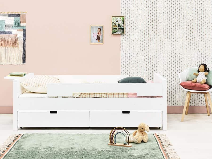 43014611-Bopita-Combiflex-bed-90x200-sfeer