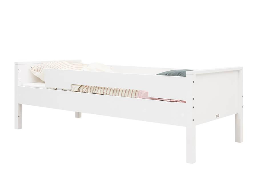 43014611-Bopita-Combiflex-bed-90x200-uitvalbeveiliging
