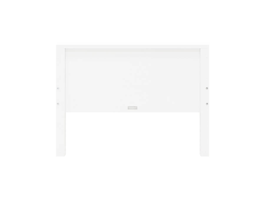 43014611-Bopita-Combiflex-bed-90x200-voetenbord