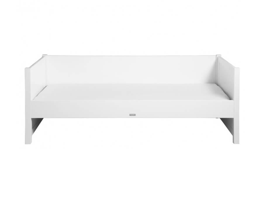 495711-Bopita-Stan-bedbank-90x200