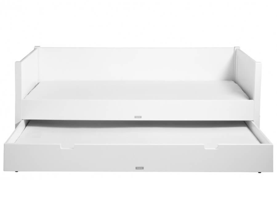 495711-Bopita-Stan-bedbank-90x200-lade