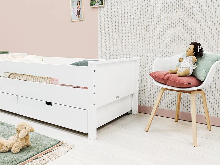 51014611-Bopita-Combiflex-bed-90x200-met-uitvalrekken-sfeer