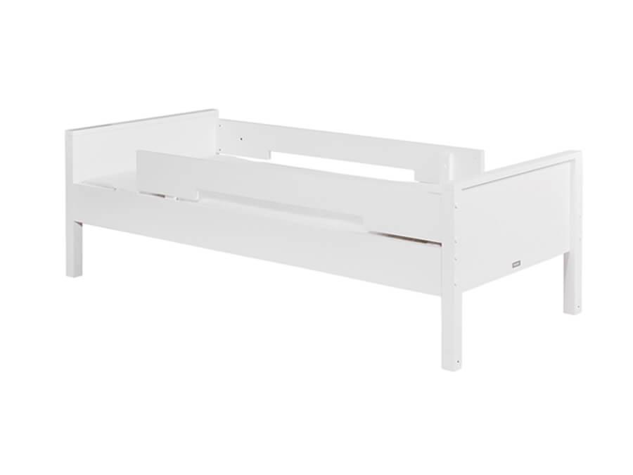 51014611-Bopita-Combiflex-bed-90x200-met-uitvalrekken