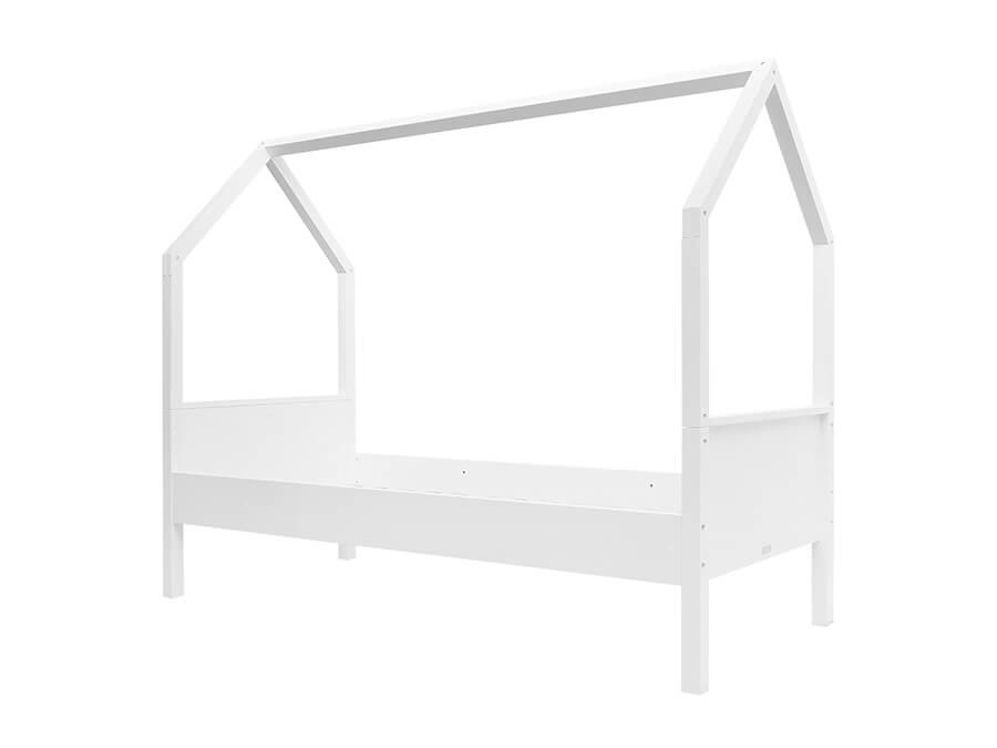 51114611-Bopita-Combiflex-home-bed-90x200