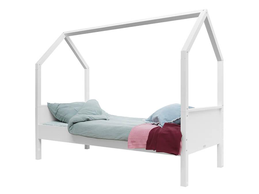 51114611-Bopita-Combiflex-home-bed-90x200-opgemaakt