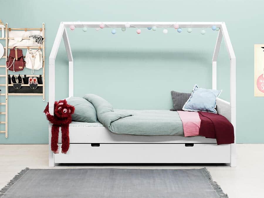 51114611-Bopita-Combiflex-home-bed-90x200-sfeer