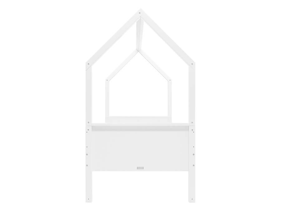 51114611-Bopita-Combiflex-home-bed-90x200--voetenbord