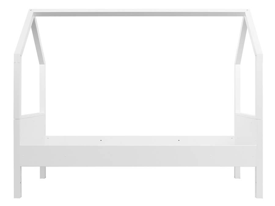 51114611-Bopita-Combiflex-home-bed-90x200-zijkant