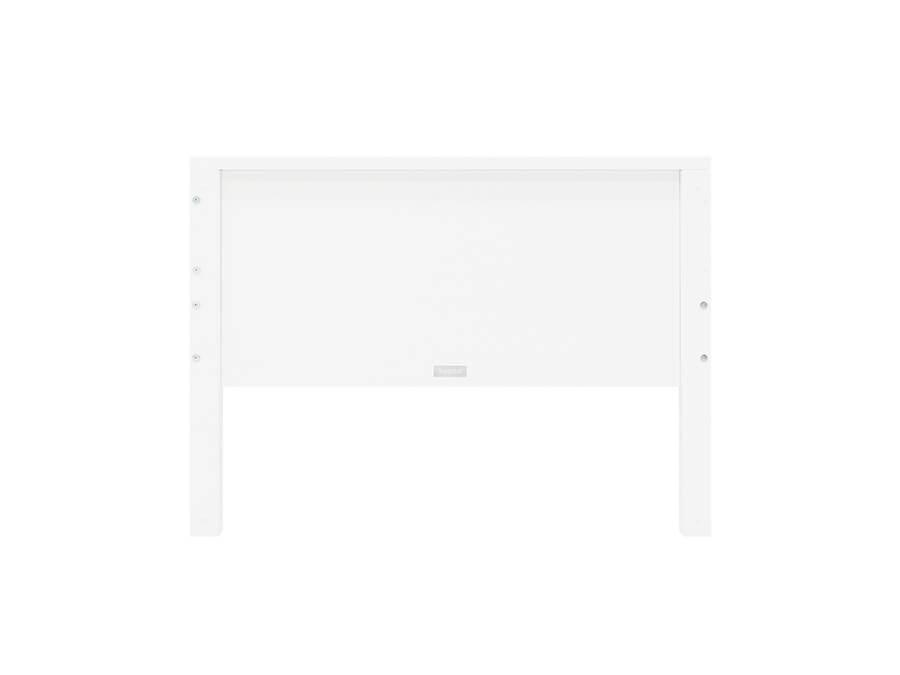 52014611-Bopita-Combiflex-bedbank-90x200-hoofdbord