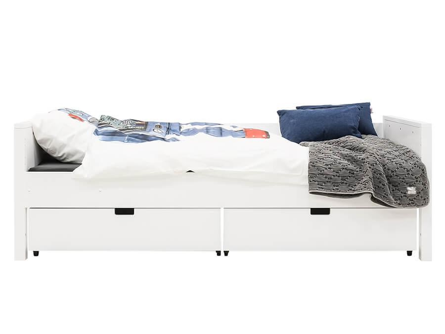 52014611-Bopita-Combiflex-bedbank-90x200-met-lade