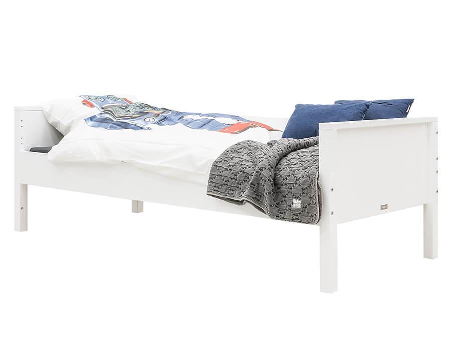 52014611-Bopita-Combiflex-bedbank-90x200-opgemaakt
