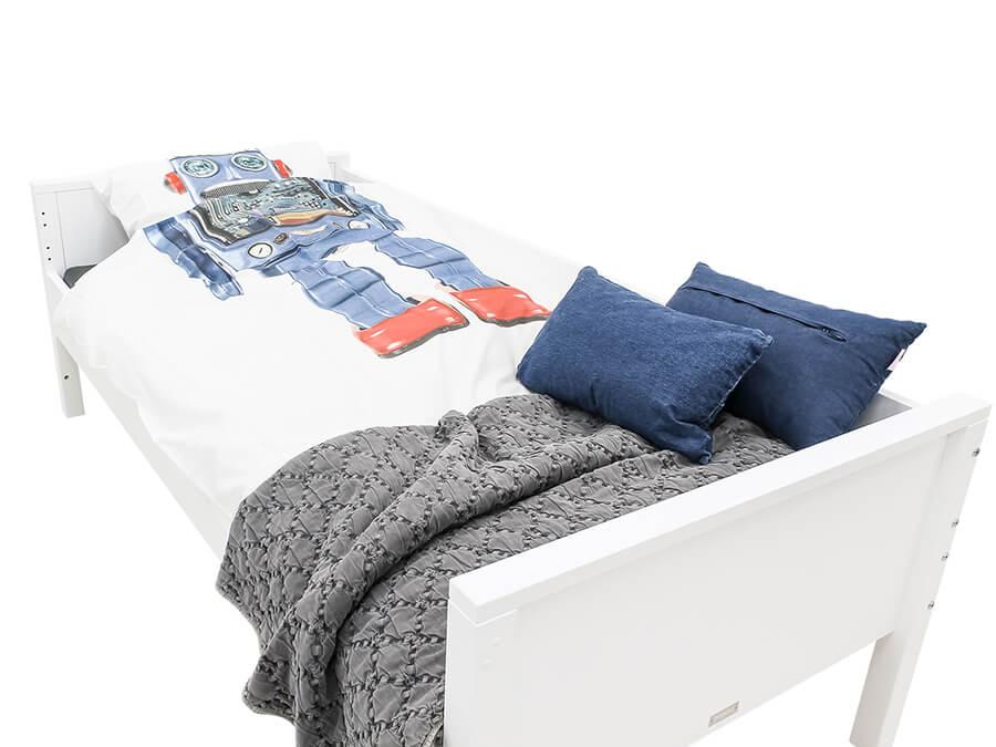 52014611-Bopita-Combiflex-bedbank-90x200-sfeer