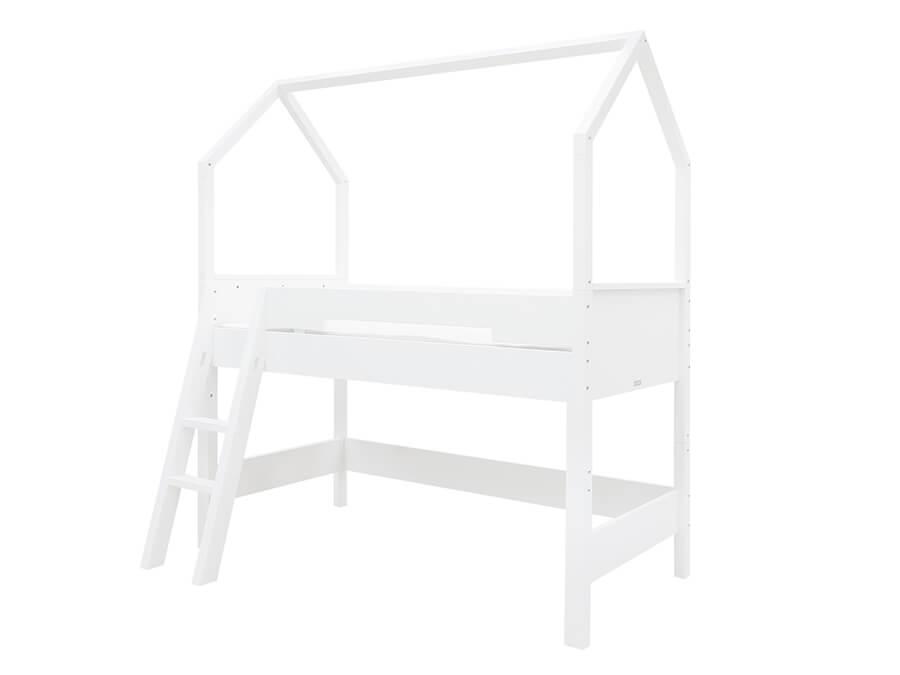 53214611-Bopita-Combiflex-home-halfhoogslaper-bed