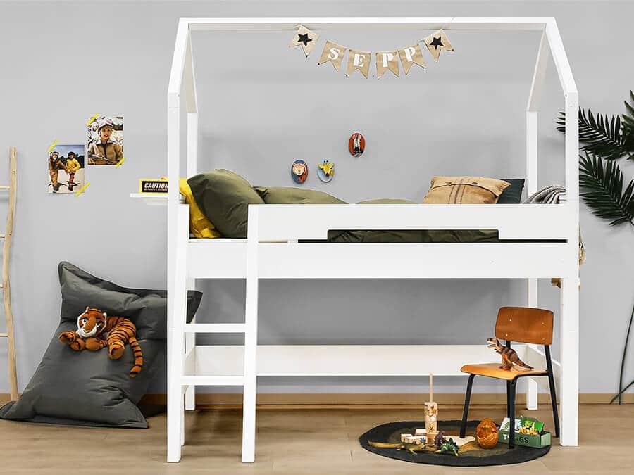 53214611-Bopita-Combiflex-home-halfhoogslaper-sfeer-geheel