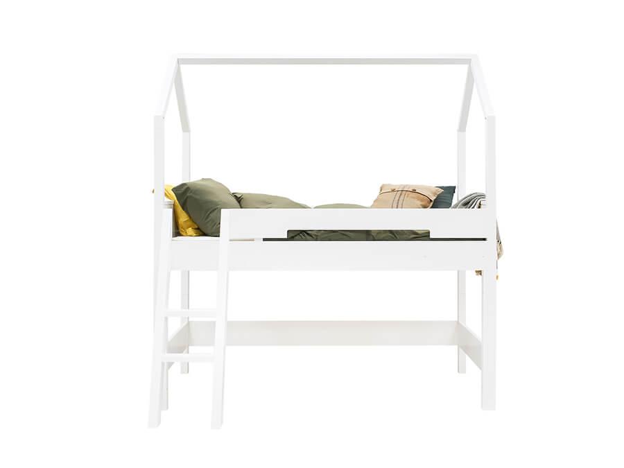 53214611-Bopita-Combiflex-home-halfhoogslaper-voorkant