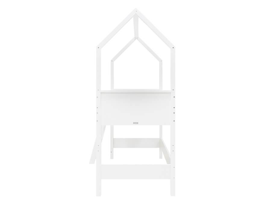 53214611-Bopita-Combiflex-home-halfhoogslaper-zijkant
