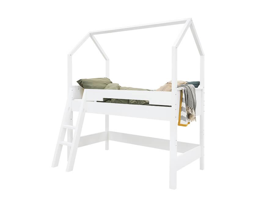 53214611-Bopita-Combiflex-home-halfhoogslaper