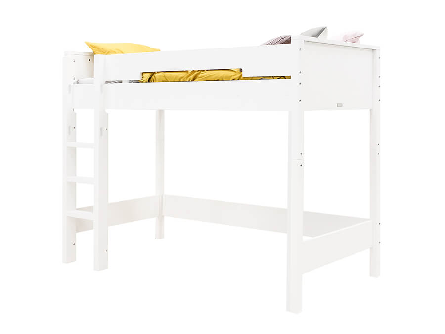 54014611-Bopita-Combiflex-hoogslaper-rechte-trap-gedraaid