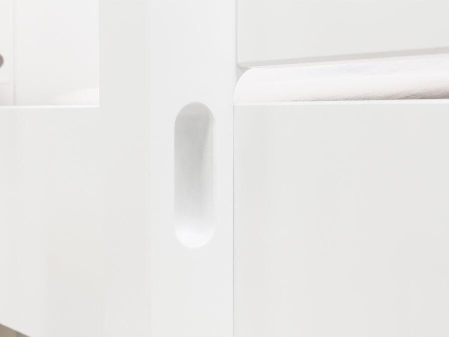 54014611-Bopita-Combiflex-hoogslaper-rechte-trap-handvat