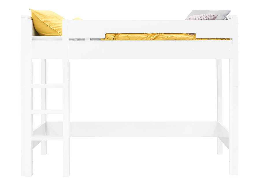 54014611-Bopita-Combiflex-hoogslaper-rechte-trap-voorkant