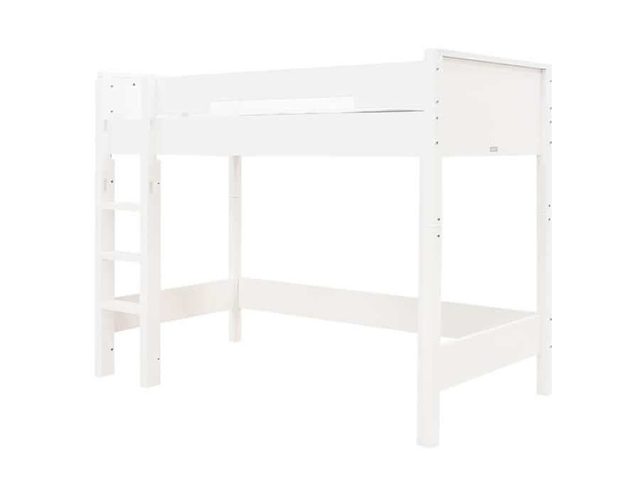 54014611-Bopita-Combiflex-hoogslaper-rechte-trap