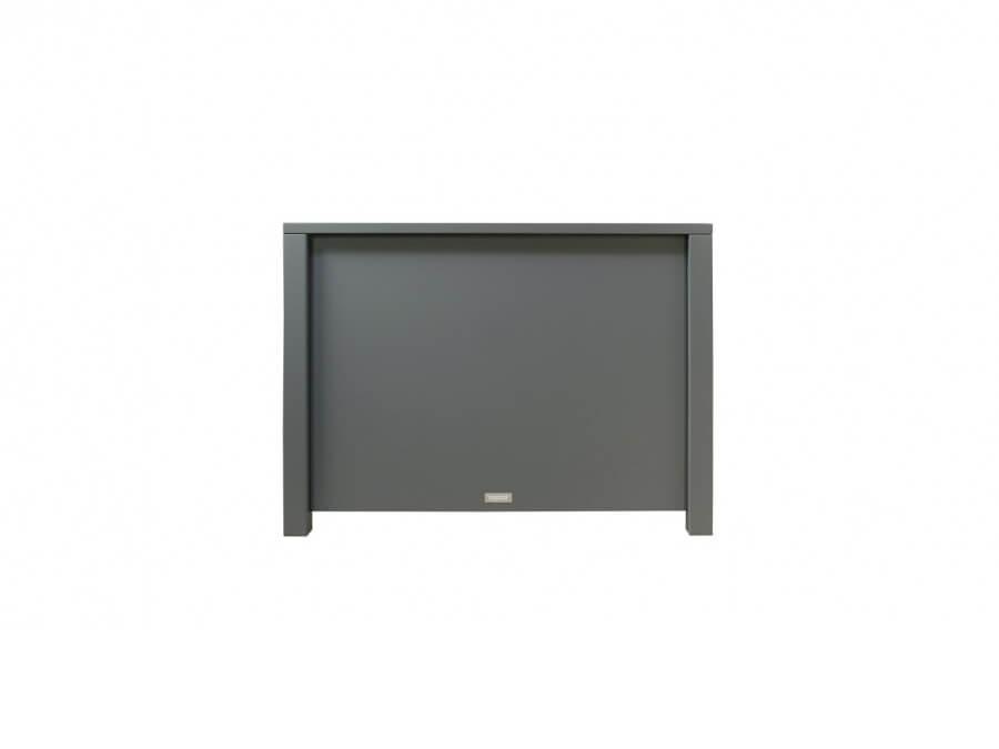 549920-Bopita-Jonne-bed-90x200-deep-grey-hoofdbord
