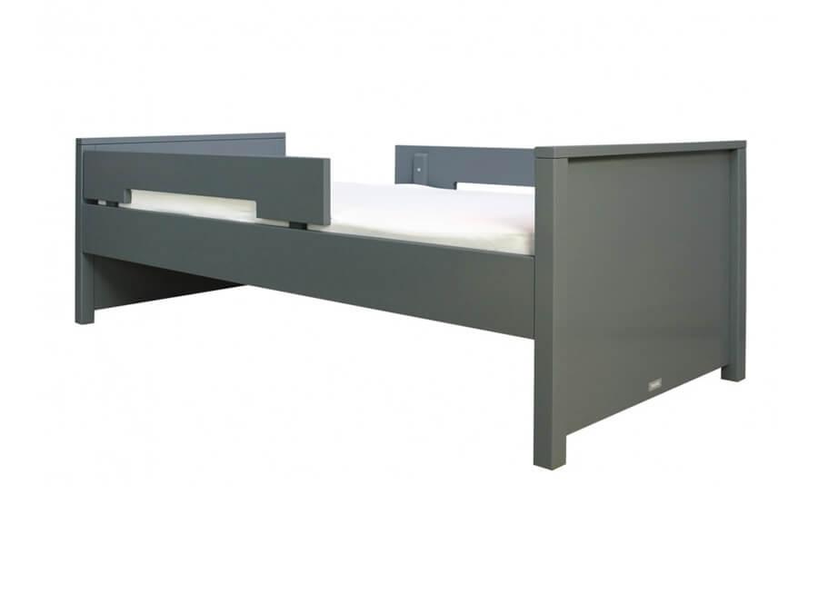 549920-Bopita-Jonne-bed-90x200-deep-grey