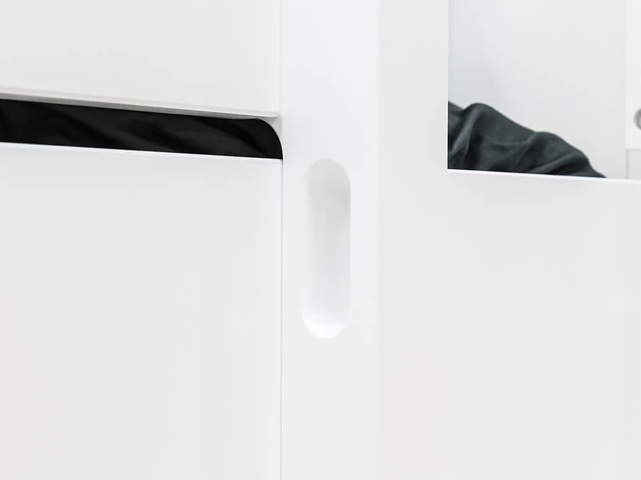 55014611-Bopita-Combiflex-hoogslaper-XL-rechte-trap-handvat