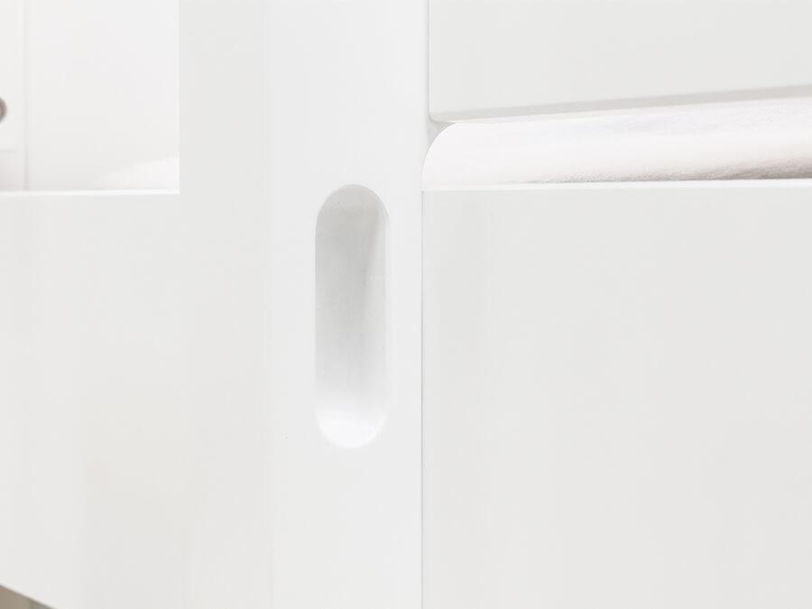 55114611-Bopita-Combiflex-hoogslaper-XL-schuine-trap-handvat