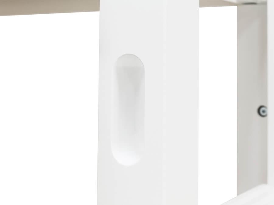 56014611-Bopita-Combiflex-stapelbed-rechte-trap-handvat