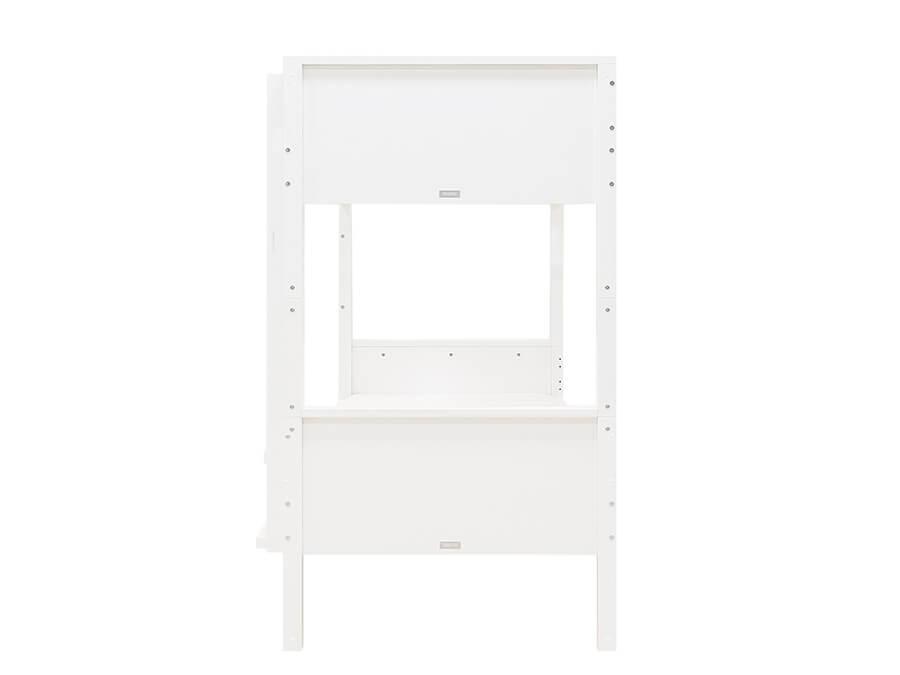 56014611-Bopita-Combiflex-stapelbed-rechte-trap-hoofdbord