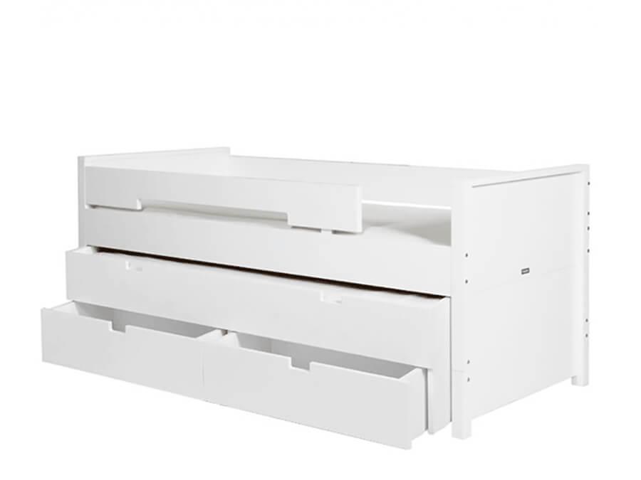 57105711-Bopita-Timo-compactbed-met-3-laden-unit-gedraaid
