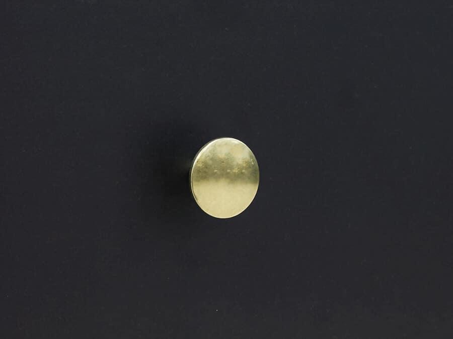 11722012-Bopita-Cloe-commode-mat-zwart-lade-handknop