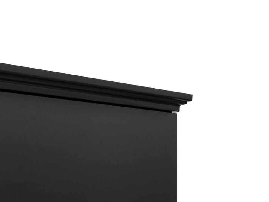 11622012-bopita-cloe-2-deurs-kledingkast-detail