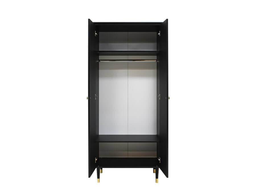 11622012-bopita-cloe-2-deurs-kledingkast-open