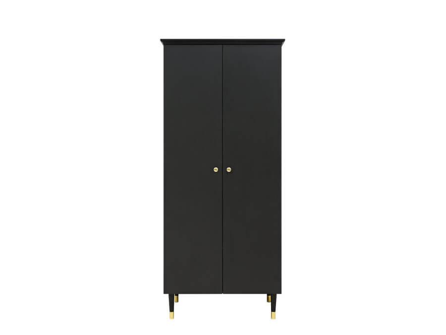 11622012-bopita-cloe-2-deurs-kledingkast-voorkant