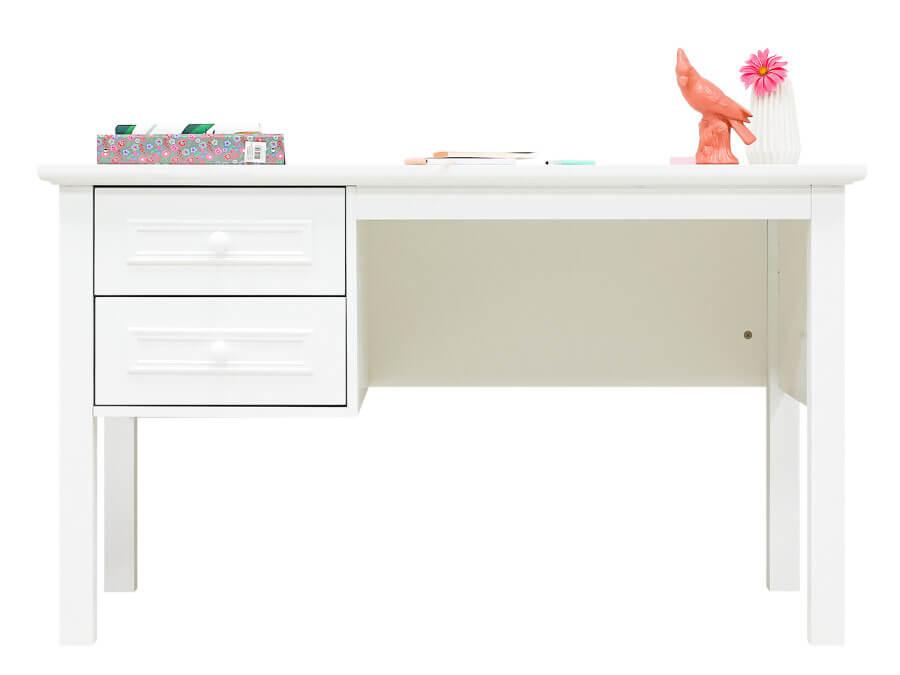13211011-bopita-bureau-charlotte-wit-voorkant