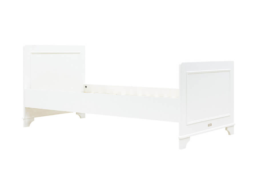 13411011-Bopita-Charlotte-Bed-90x200
