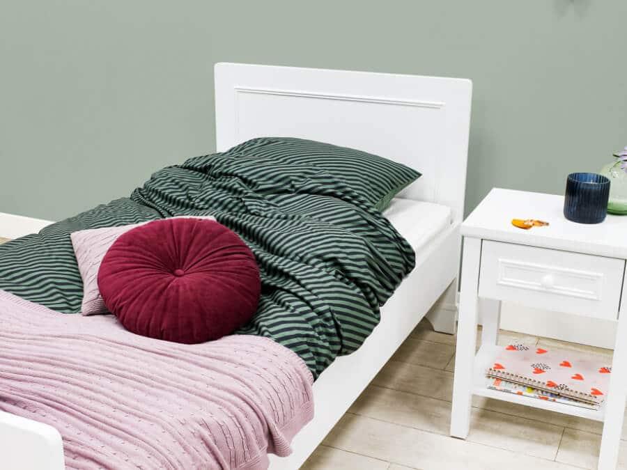 13411011-Bopita-Charlotte-Bed-90x200-sfeer