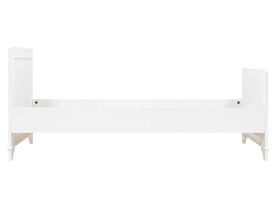 13411011-Bopita-Charlotte-Bed-90x200-zijkant