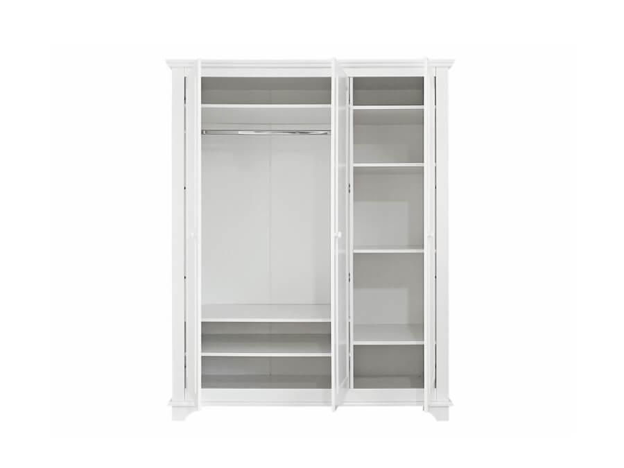 15611011-Bopita-Charlotte-3-deurskast-open