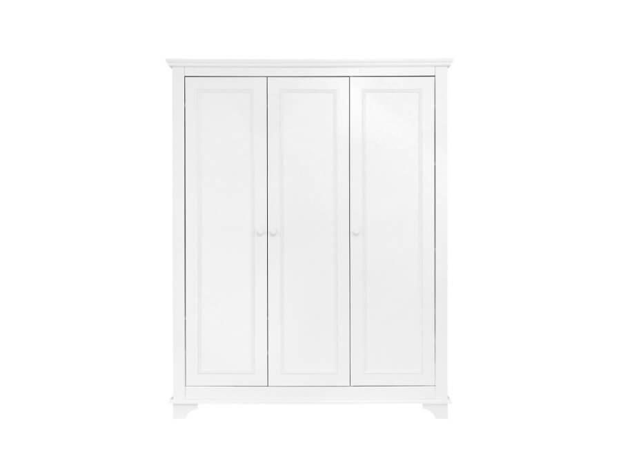 15611011-Bopita-Charlotte-3-deurskast