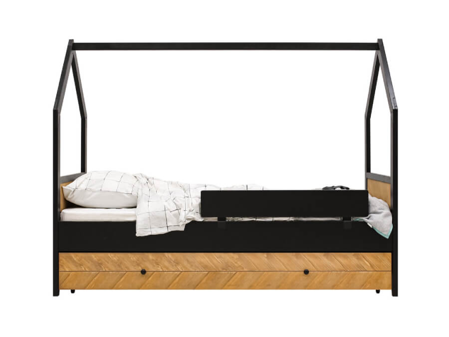 27519150-bopita-job-huisbed-lade-uitvalbeveiliging