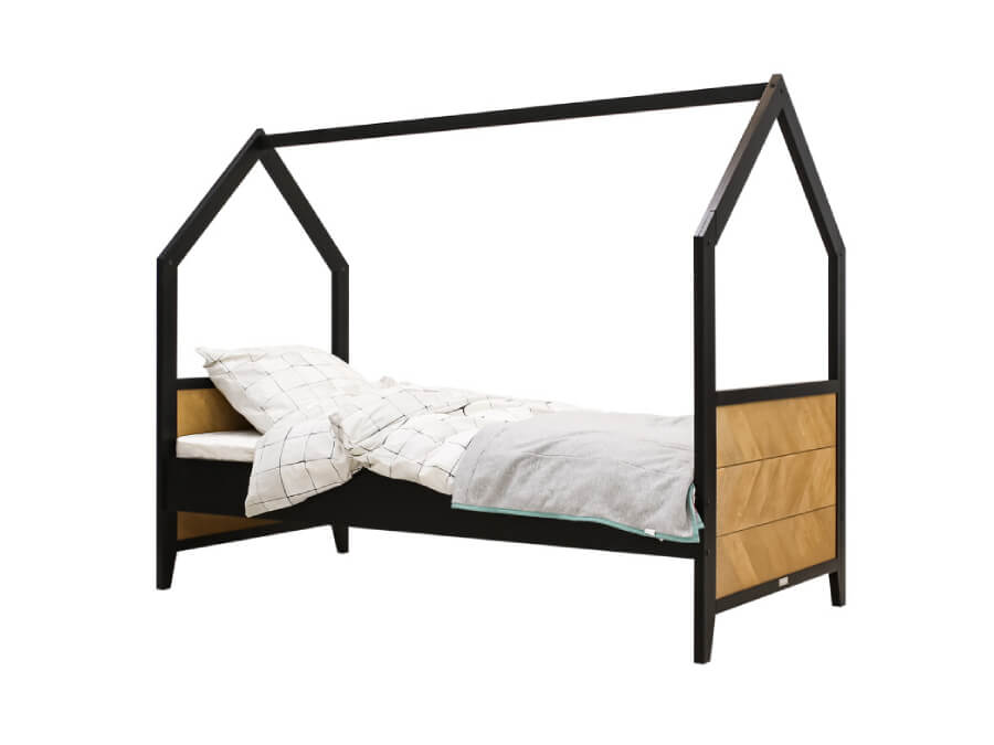 27519150-bopita-job-huisbed-opgemaakt