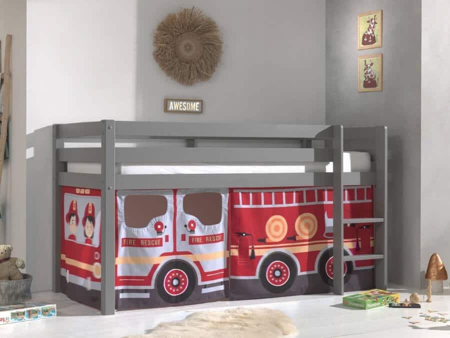 TX50010-vipack-speelgordijn-brandweerauto-voorbeeld