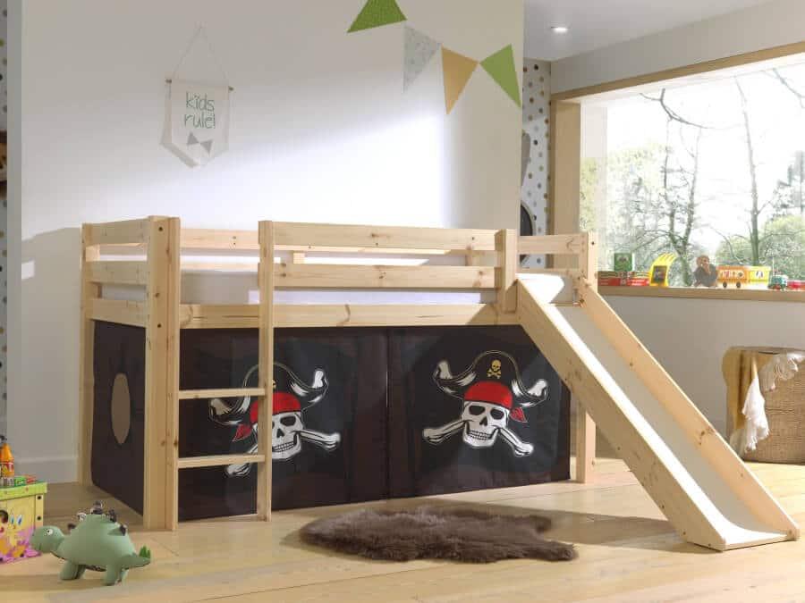 TX50011-vipack-speelgordijn-caribian-pirates-voorbeeld