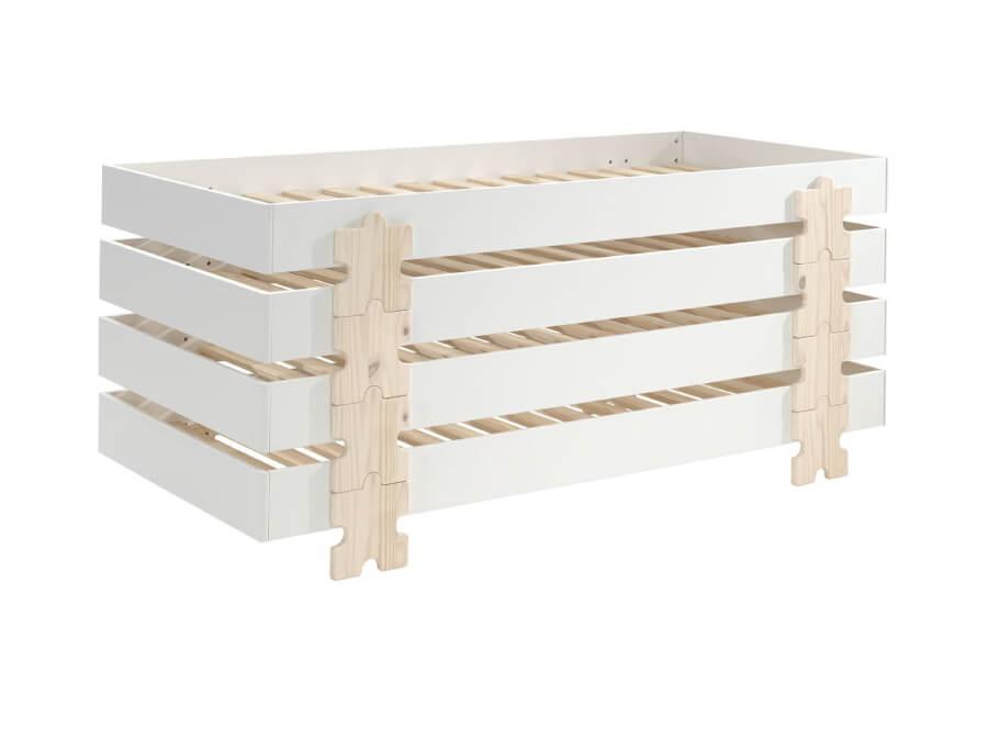 MDCO931414-Vipack-Modulo-bed-Puzzle-wit-4-stuks