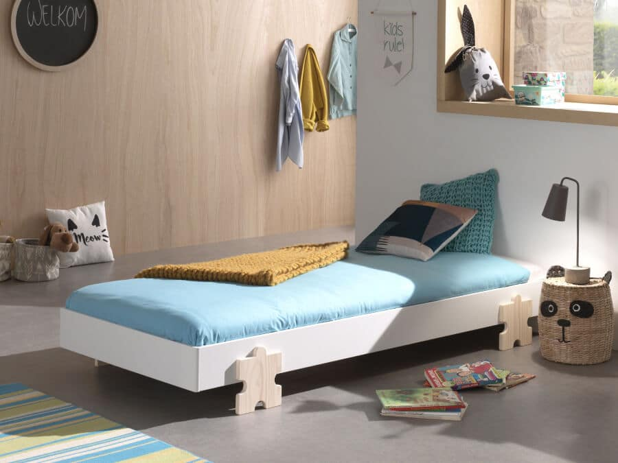 Vipack-Modulo-bed-Puzzle-wit-sfeer