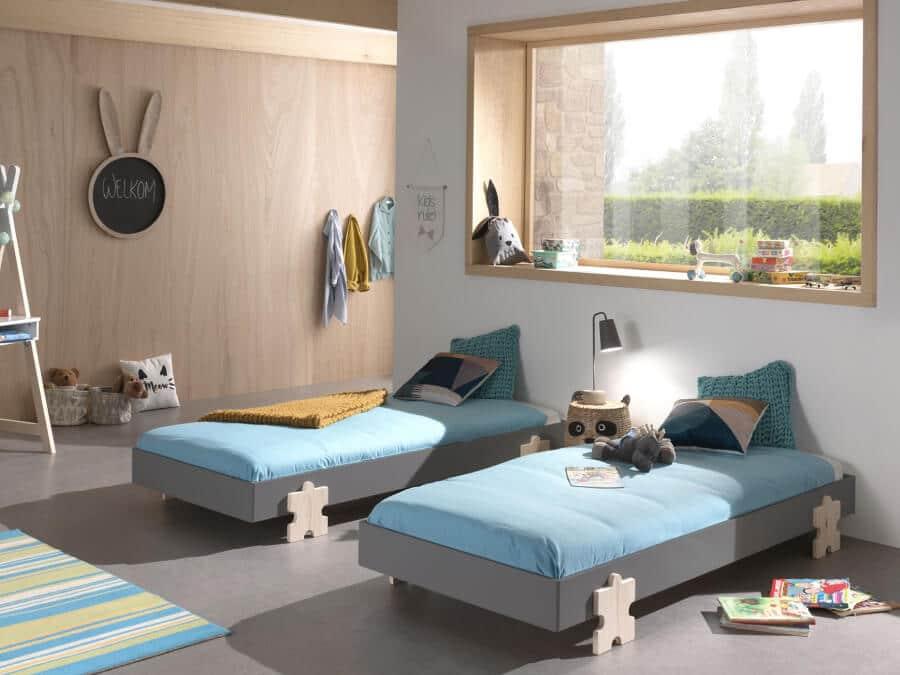 Vipack-modulo-puzzle-grijstwee-bedden