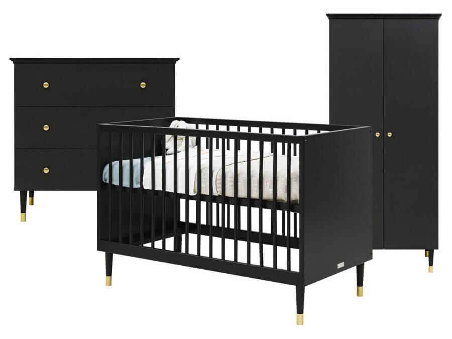 bopita-cloë-3-delige-babykamer-mat-zwart